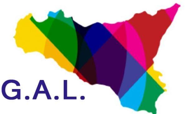 """La Regione Siciliana e i GAL verso una """"Rete Cultura"""": sottoscritto l'Accordo Quadro"""