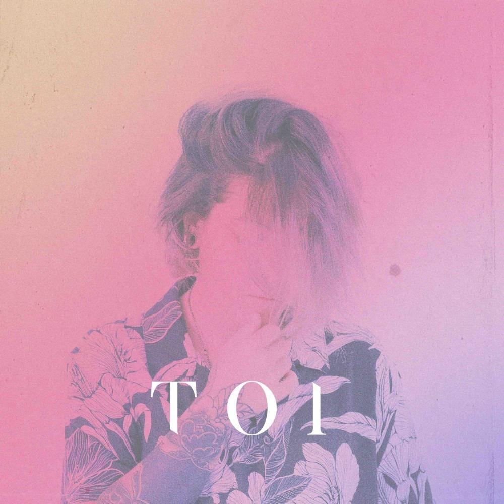 """La cantautrice siracusana MARU lancia il suo nuovo album """"TOI"""""""