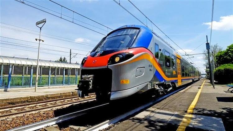 siracusa--ferrovie-dello-stato-salgono-a-12-i-nuovi-treni-pop-in-sicilia-1608561068.jpg