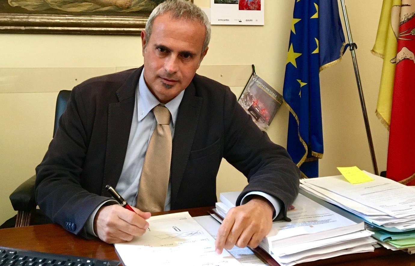 """Il """"Rinascimento Digitale"""" in diretta dalla Sicilia. L'appuntamento è con #InterComunmity2017"""