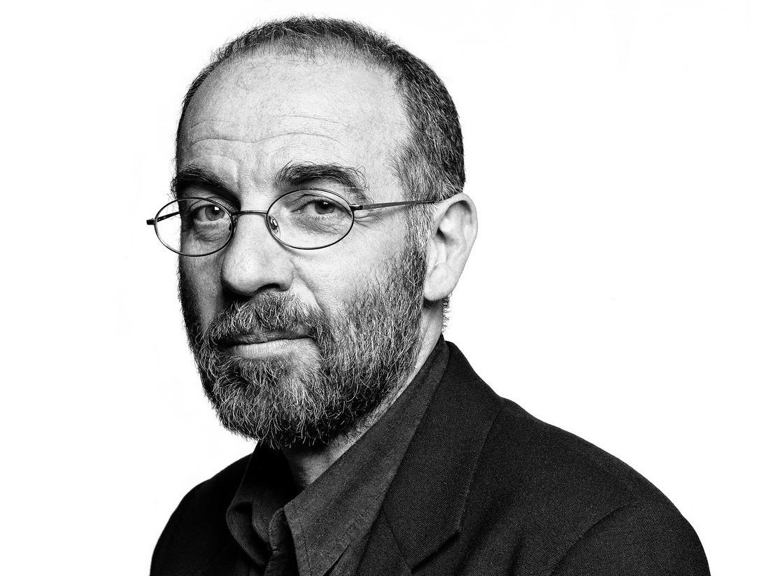 Morto Emanuele Macaluso, giornalista, grande uomo politico e sindacalista siciliano