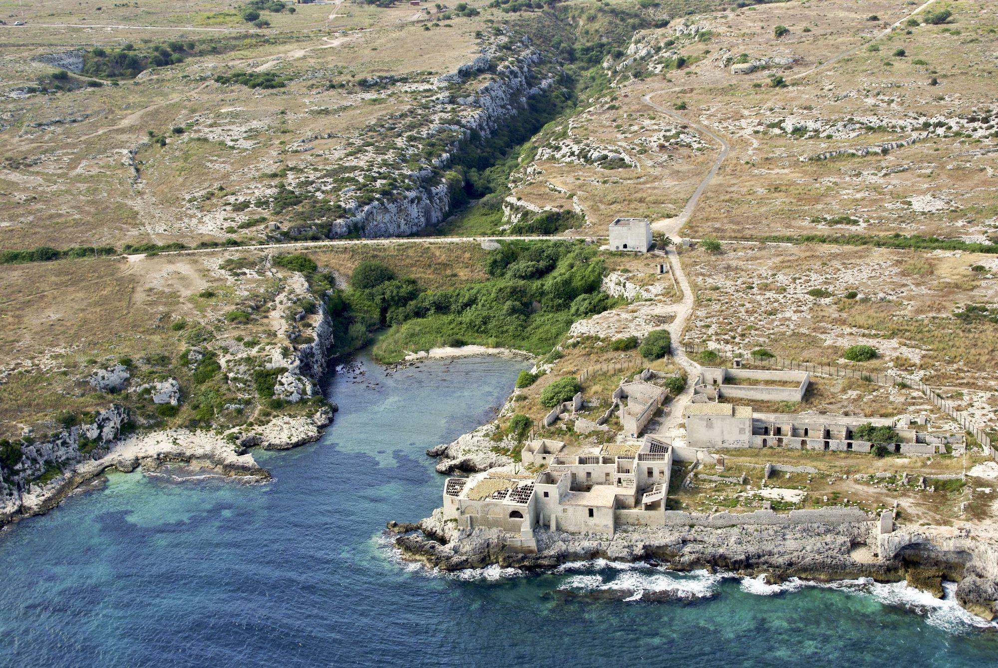 Sicilia gode della migliore reputazione turistica nel Mezzogiorno d'Italia