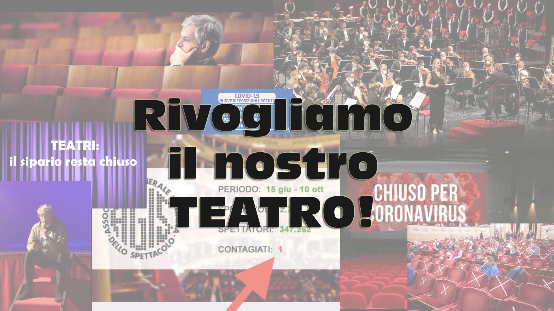 """Tornano """"Anfiteatro Sicilia"""" e gli spettacoli nei teatri antichi siciliani"""