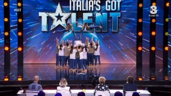 italias-got-talent-2021-mts-megacrew-5-600x337-1612429733.jpg