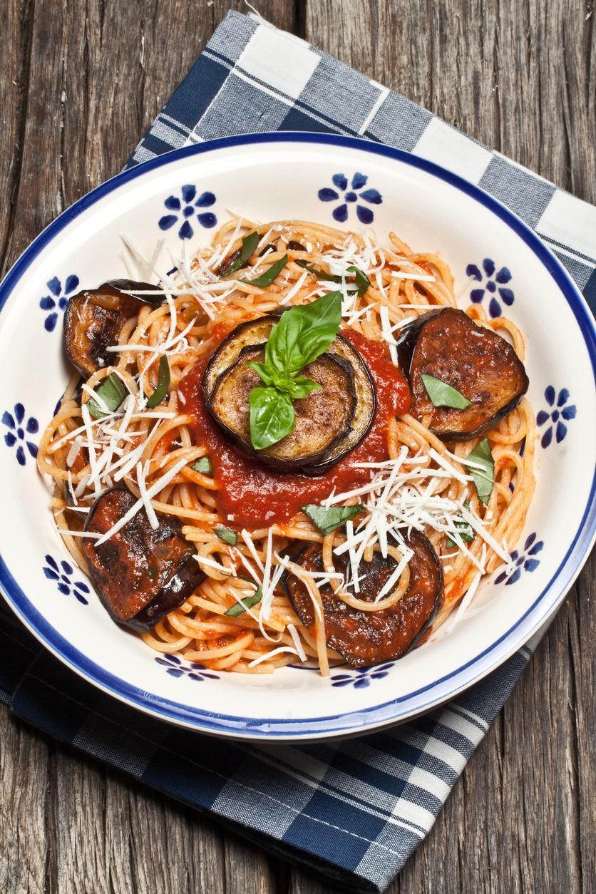 Algida si ispira al Cannolo Siciliano per il nuovo Cornetto, firmato dalla chef Martina Caruso