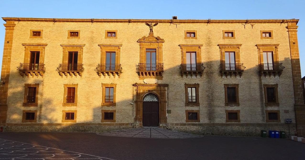 Nuova vita per il Castello Svevo di Augusta, che si appresta a divenire spazio museale