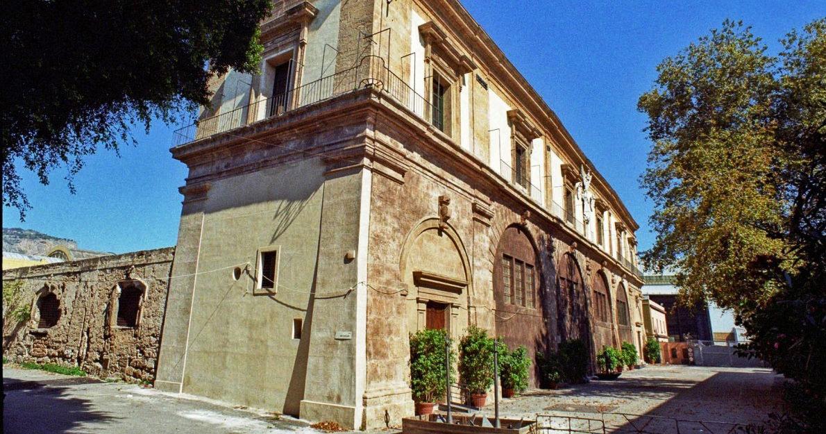 museodelmarepalermo-1614160360.jpg