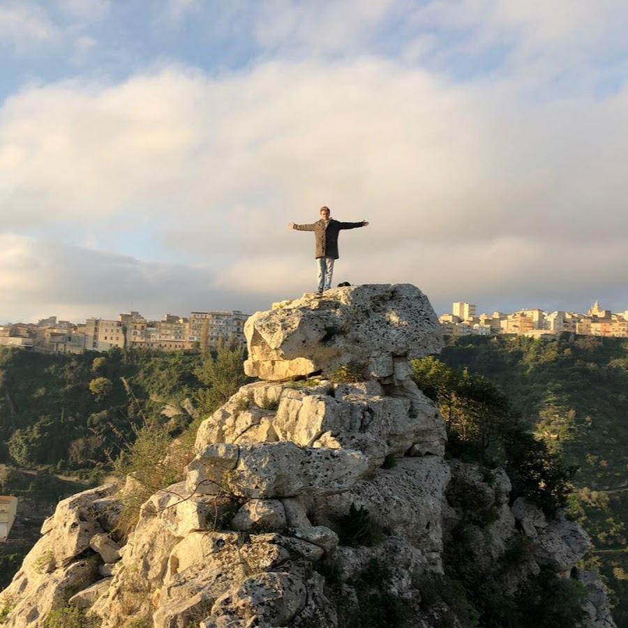 Nasce in Sicilia la Rete di ricerca euromediterranea di politica comparata. Aperte le iscrizioni