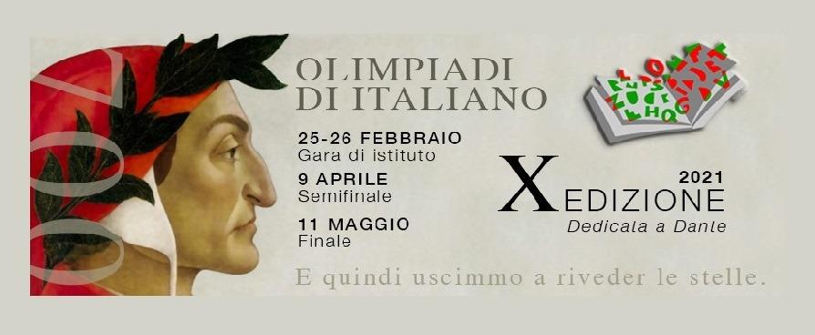 olimpiadiitaliano2021-1618481717.jpg