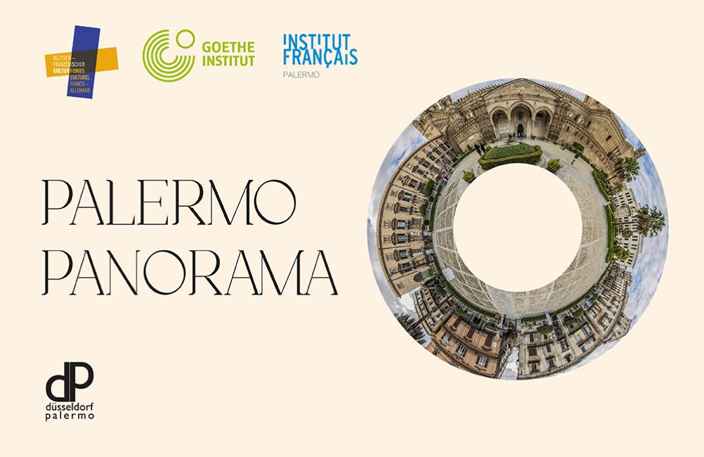 """Alla scoperta della mostra """"Il tempo di Serpotta"""" a Palermo"""