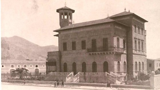 museodellibertypalermodeliella-1619175496.jpg