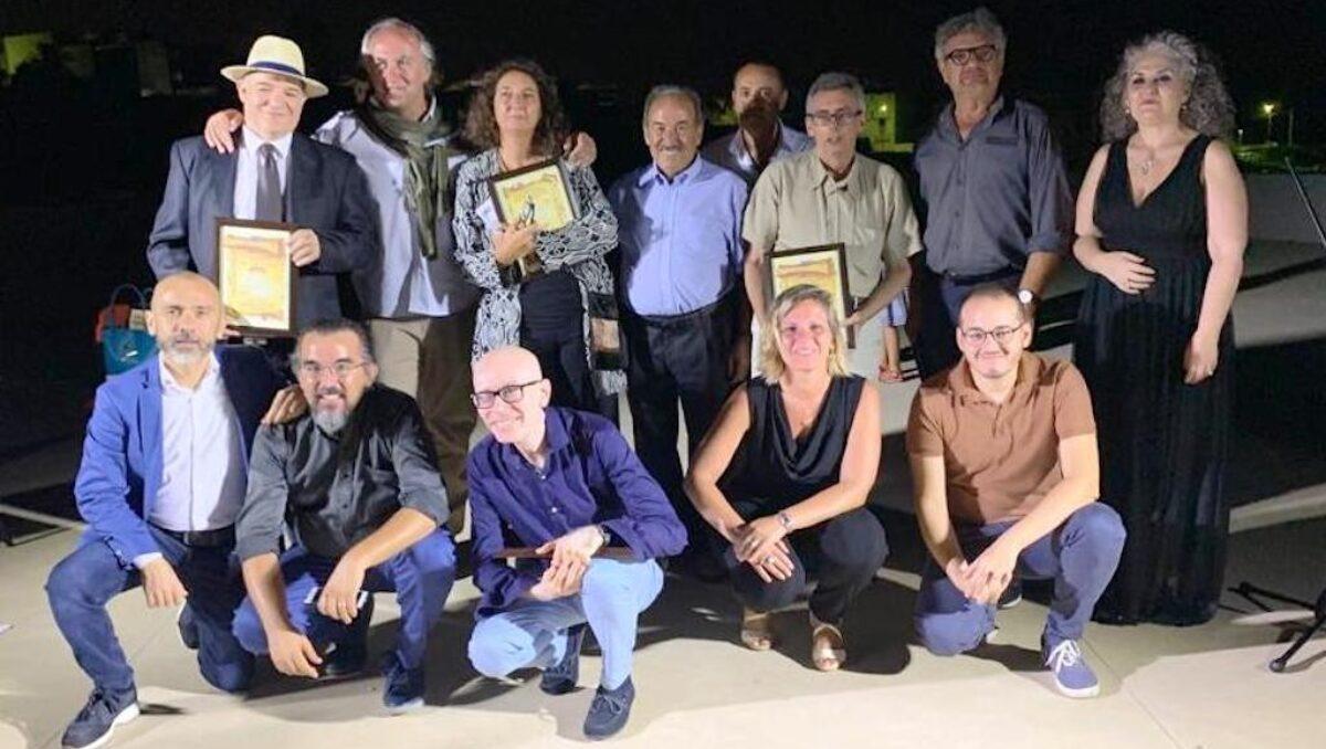 Edizione Speciale del Premio Letterario Salvatore Quasimodo: iscrizioni in scadenza