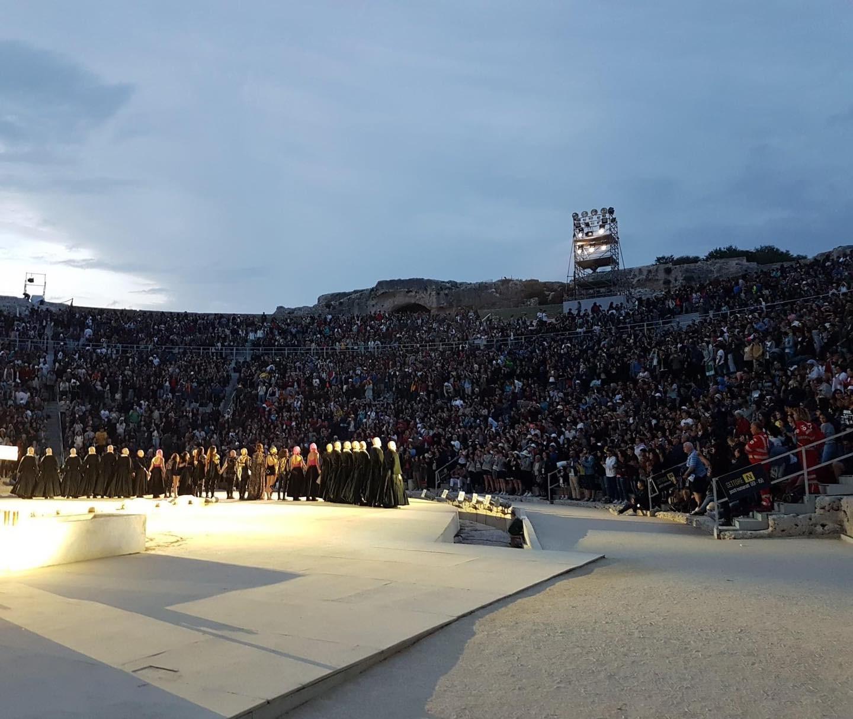 teatrogrecosiracusa2021-1619596840.jpg