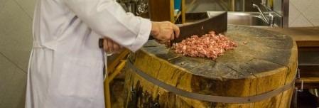 Acireale: secondo 50 Top Pizza, Frumento è la migliore pizzeria in Sicilia e nel Sud Italia