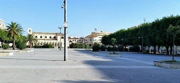 piazza-santa-lucia-1621586465.jpg