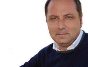 Intervista al sindaco di Noto: Corrado Bonfanti e il lavoro in rete per la crescita del Sud Est - Sicilia