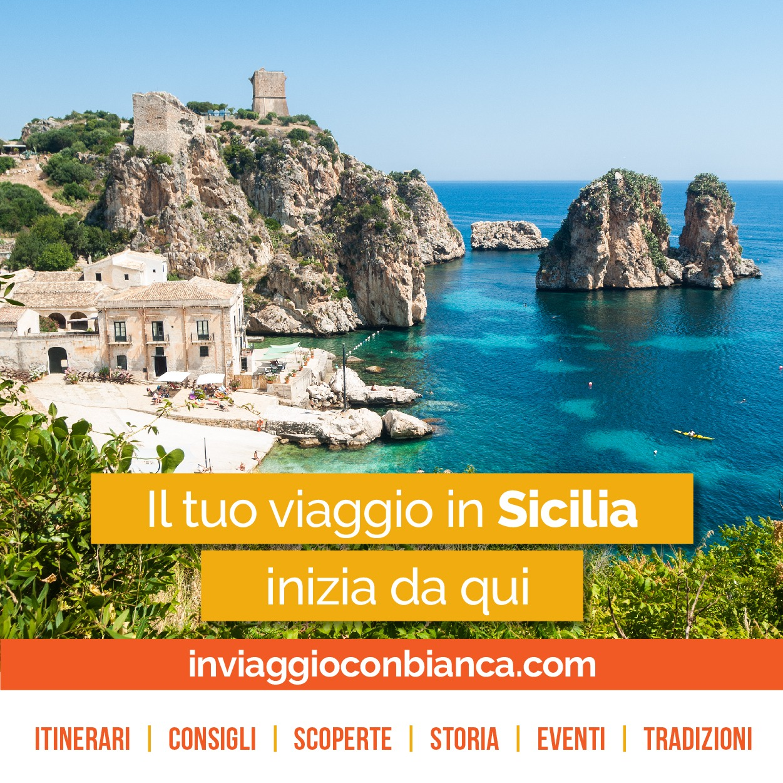 portaleinviaggioconbianca-1624358521.jpg