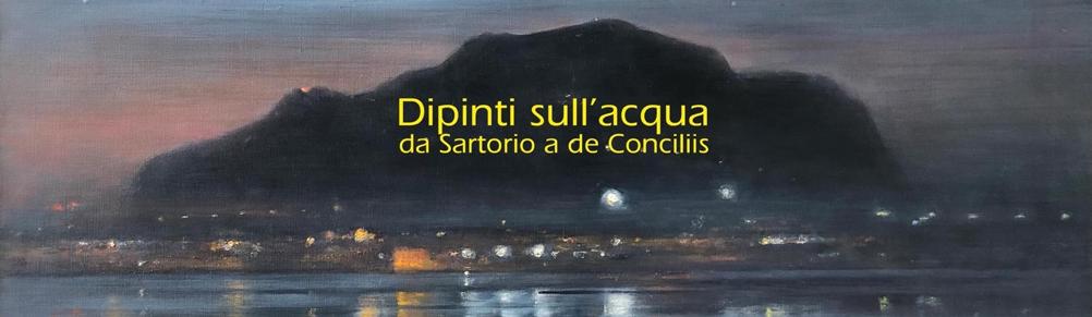 dipintisullacqua-1625146169.png