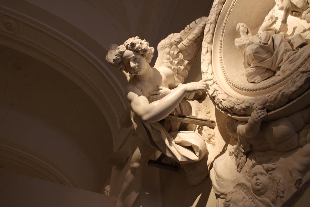 oratorio-dei-bianchi-4-1024x683-1625233668.jpg