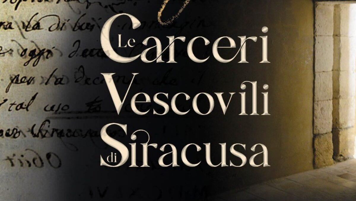 carceri-vescovili-1200x678-1625836322.jpeg