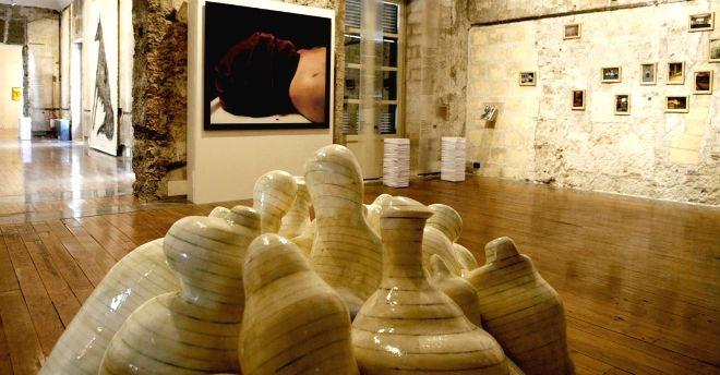 Al Museo Riso di Palermo un finanziamento per l'acquisizione di opere d'arte contemporanea