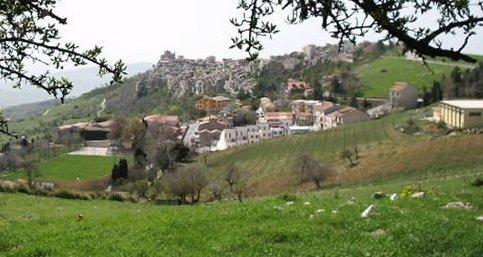 panoramavillasantamaria-1629357009.jpg