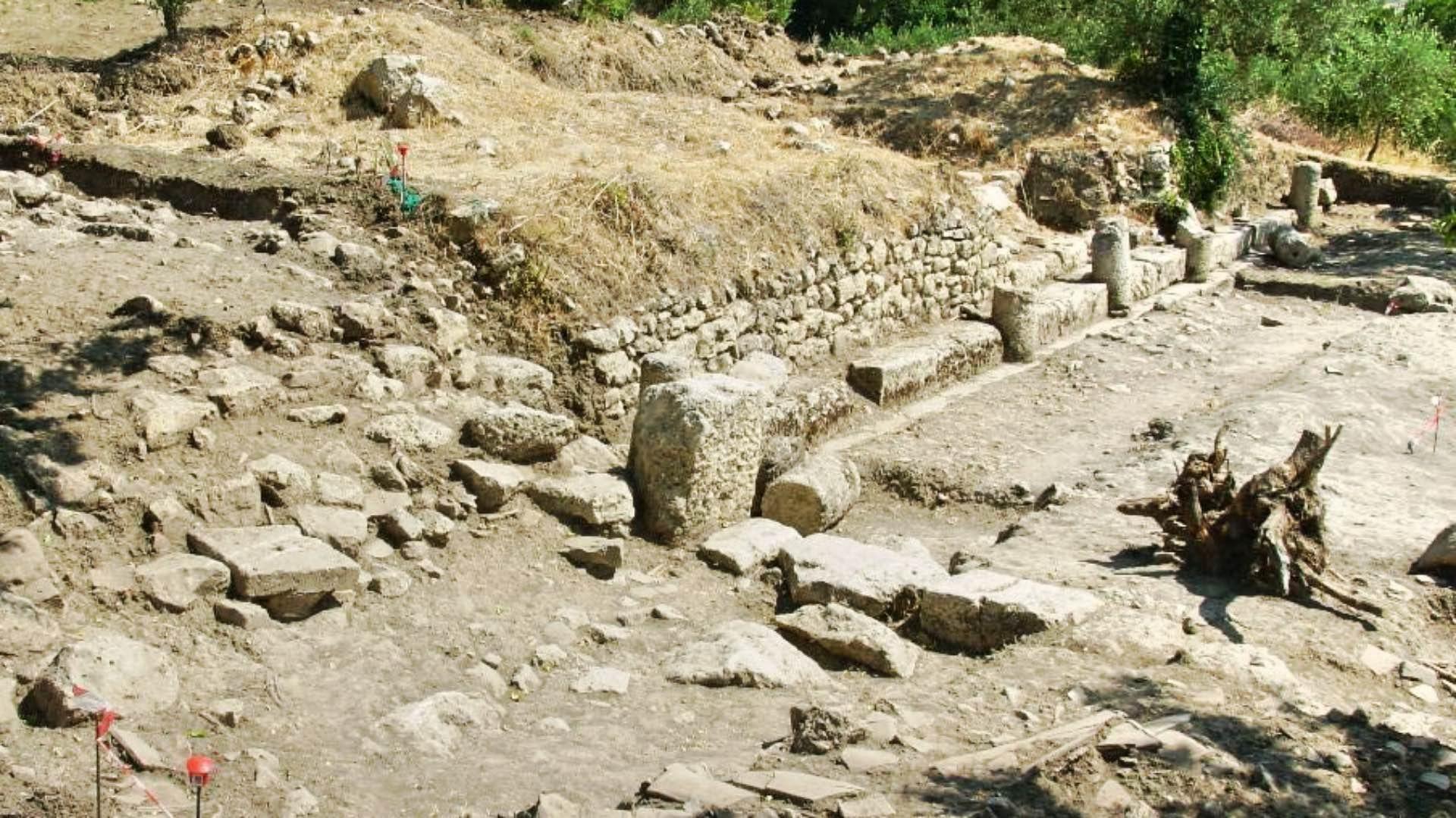 villa-romana-di-petralia-soprana-1629357059.jpg