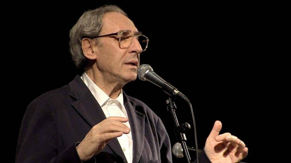 È morto il maestro Franco Battiato. Aveva 76 anni