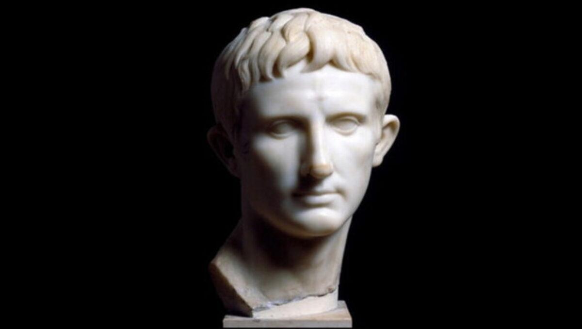 imperatore-augusto-1200x678-1629964351.jpg