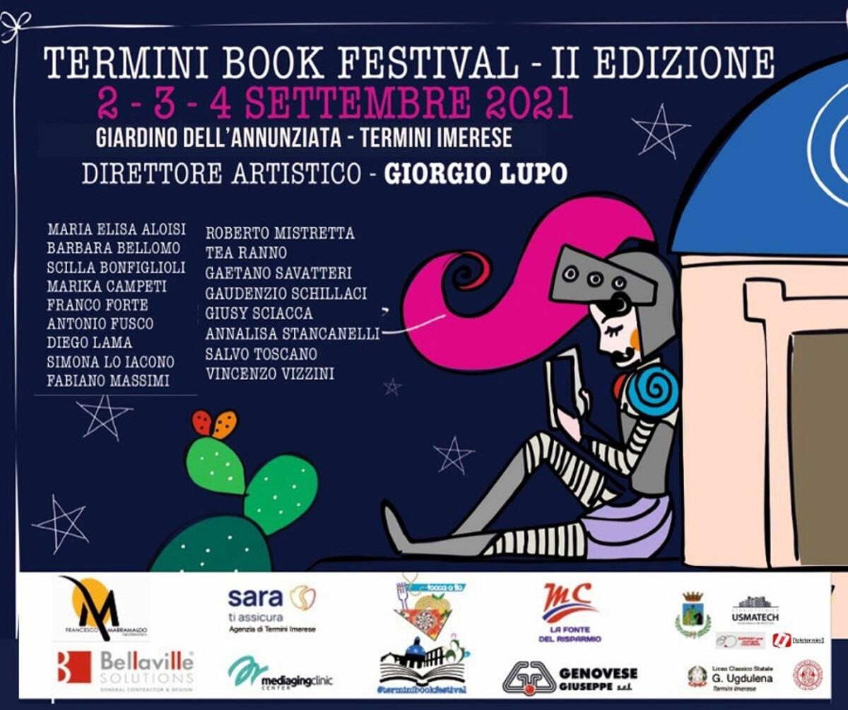 terminibookfestival2021-1630314622.jpg