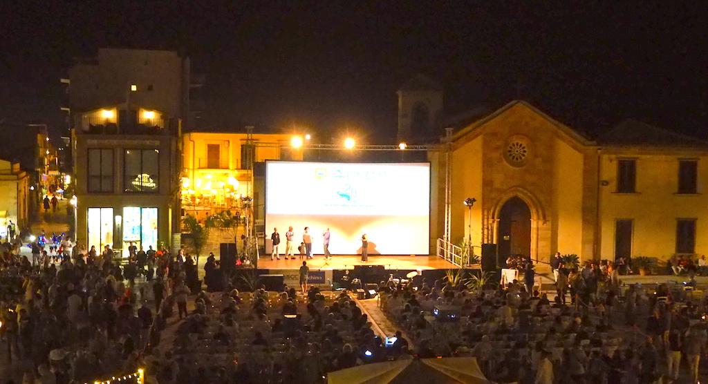 Marzamemi: Cinema di Frontiera, ecco i 6 film in concorso