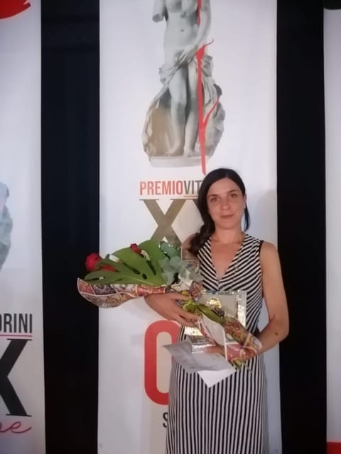 Premio Nazionale Elio Vittorini e Premio Lombardi per l'Editoria Indipendente: l'edizione 2021 tra novità e voglia di ripartire
