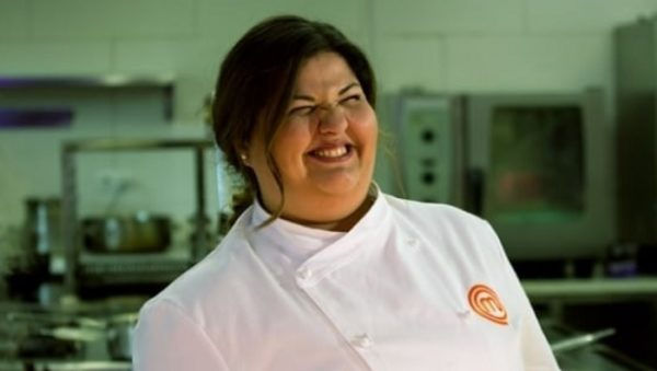 In cucina con Valeria Raciti, vincitrice di Masterchef Italia 2019