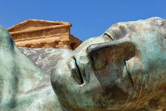 Ok dalla V Commissione dell'ARS al fondo di solidarietà per i parchi archeologici regionali