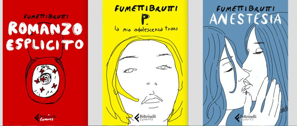 trilogiafumettibrutti-1633082776.png