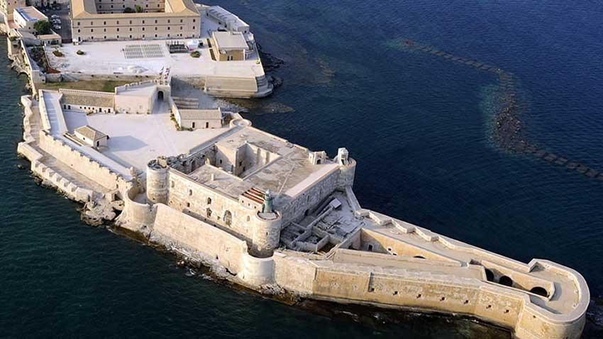 castello-maniace-di-siracusa-1633429131.jpg
