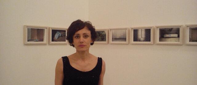 """Arte e Google? Palermo dice """"si"""" alla digitalizzazione delle opere della GAM"""