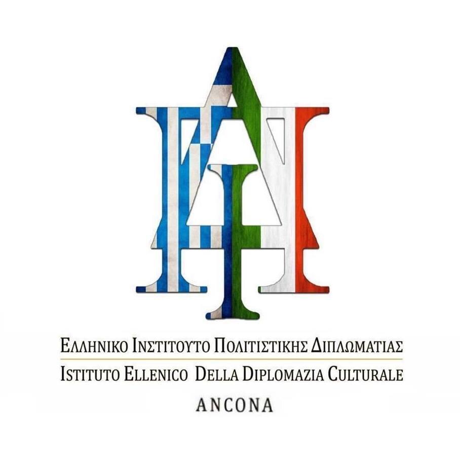 istitutoellenicodelladiplomaziaculturalesicilia-1579706480.jpg
