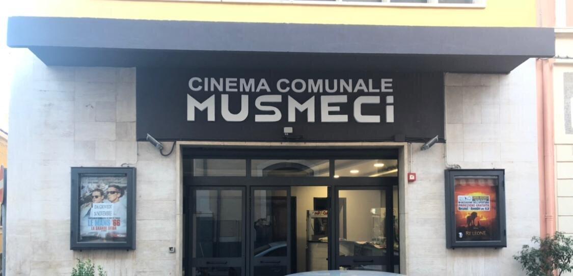 cinemamusumeciriposto-1579707528.jpg