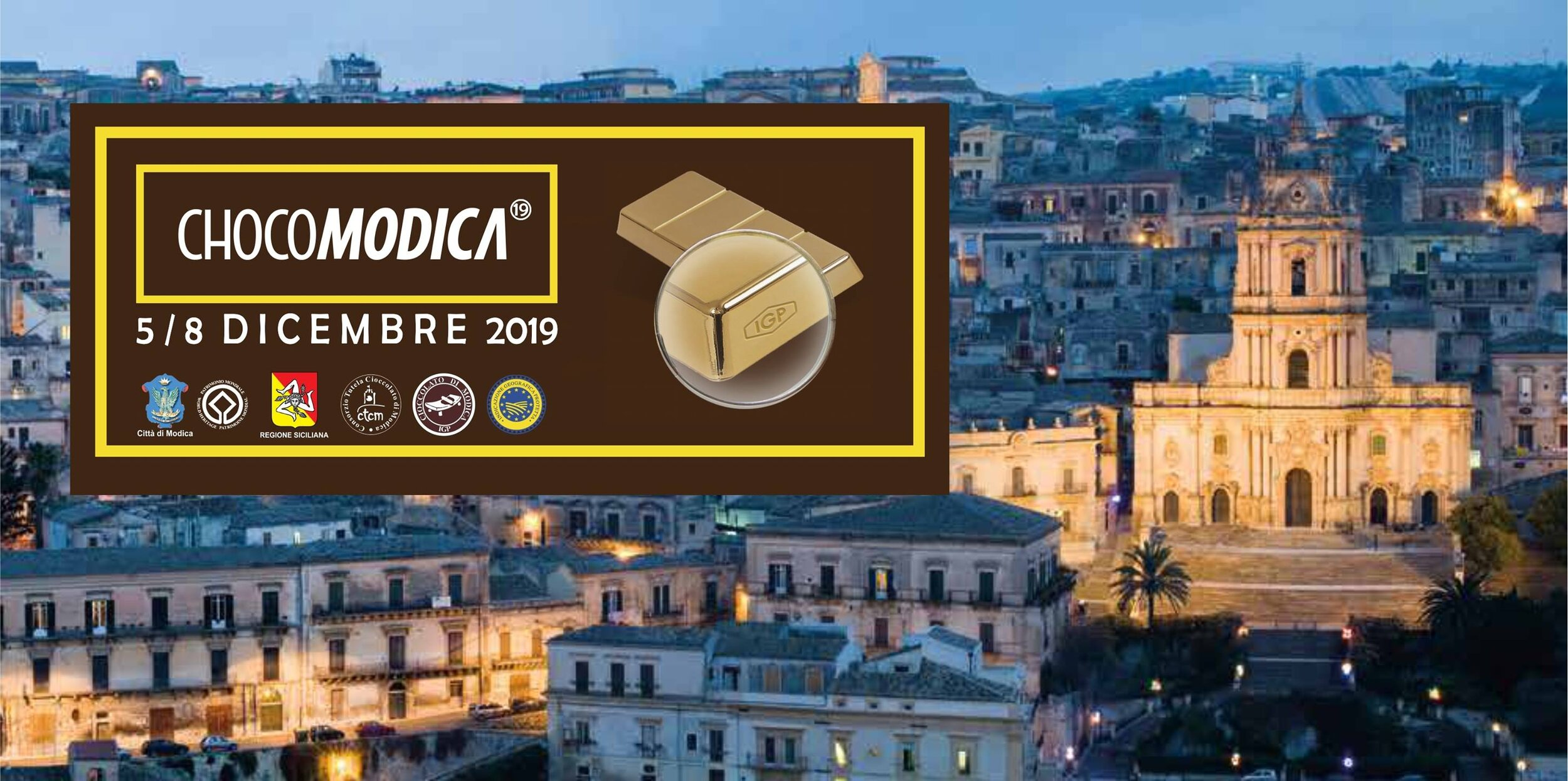 chocomodica-2019-a-modica-1579707532.jpg