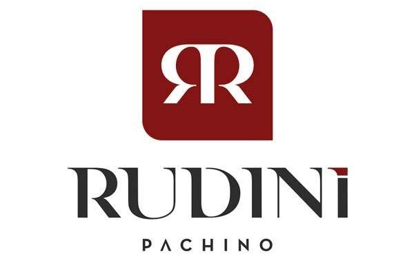 rudinc3ac-1579707536.jpg