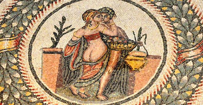 La particolarità della festa di San Paolo Apostolo a Palazzolo Acreide
