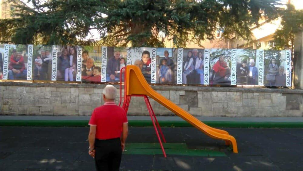 Controesodo: un progetto contro lo spopolamento dei comuni siciliani