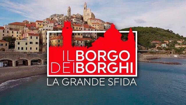 1568964166877il-borgo-dei-borghi-anteprima-1579707588.jpg