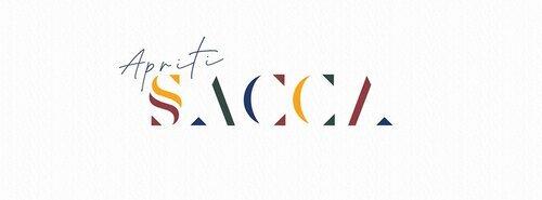 """A partire da Agosto, a Modica, si rinnova l'appuntamento con la rassegna """"Vespero Musicale"""""""