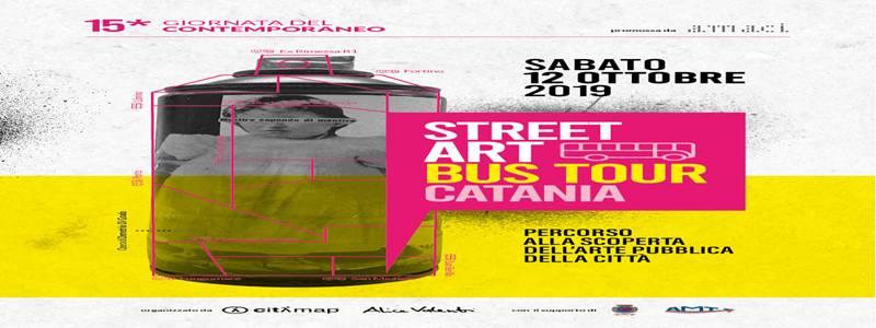 Atlas Italiae - lo sguardo dell'artista Silvia Camporesi sull'Italia in mostra a Catania