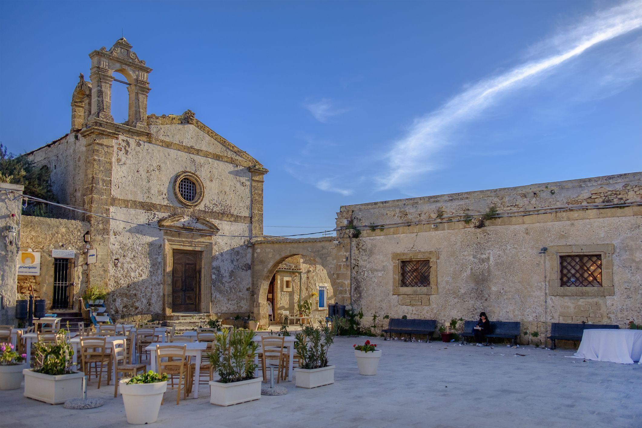 Palazzolo Acreide è il secondo Borgo più bello d'Italia!