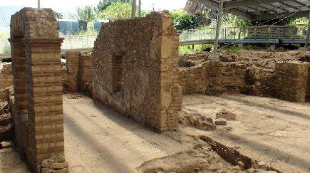 #LACULTURARIPARTE, INGRESSI GRATUITI ALLE AREE ARCHEOLOGICHE DELLA SICILIA