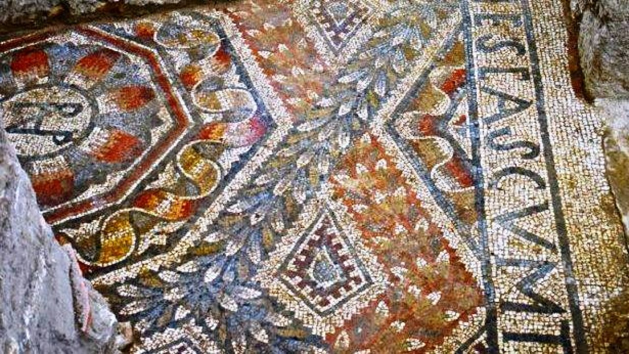 villa-romana-di-gerace2-1280x720-1579707823.jpg