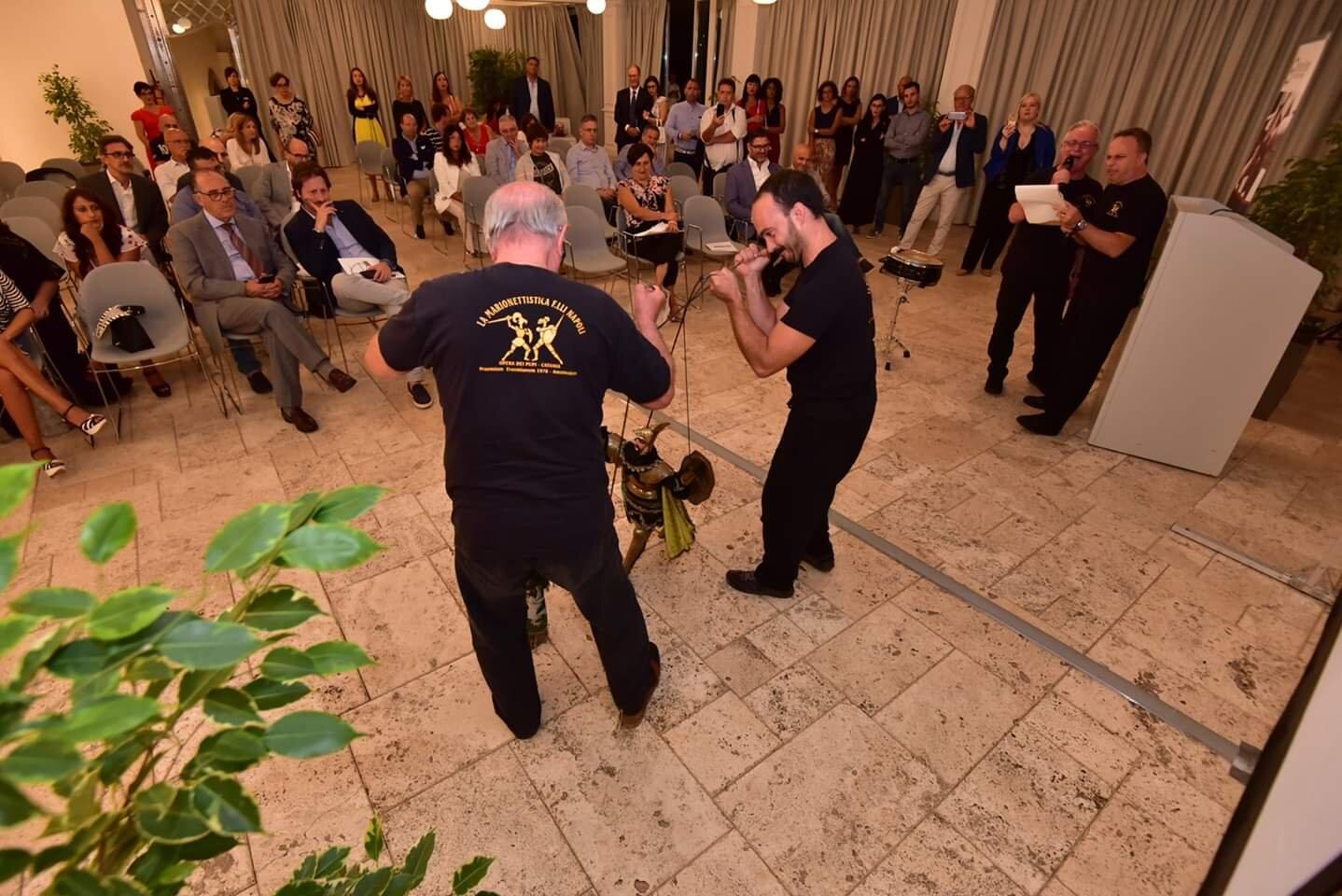 """Taormina - 2° appuntamento con il congresso """"Turismo come cultura e sviluppo"""""""